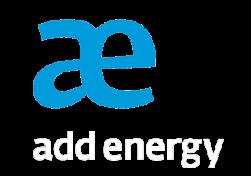 ADD energy