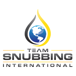 Team Snubbing International Logo