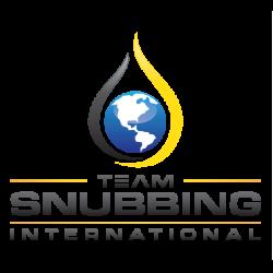 Team Snubbing International Logo