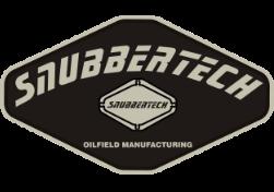 snubbertech Logo